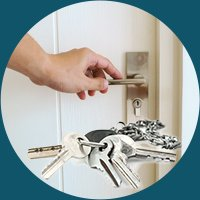 City Locksmith Store Columbus, OH 614-347-6540